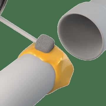 Sealants for Unthreaded Plastic Pipe