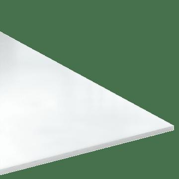 Cutting Board Sheets