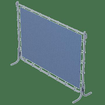 Standard Modular Screens