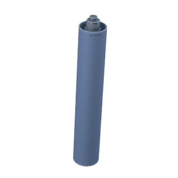 Hot Water Filters for Food Service