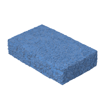 Single-Grit Benchstones