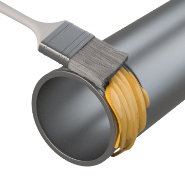 Sealants for Threaded Pipe
