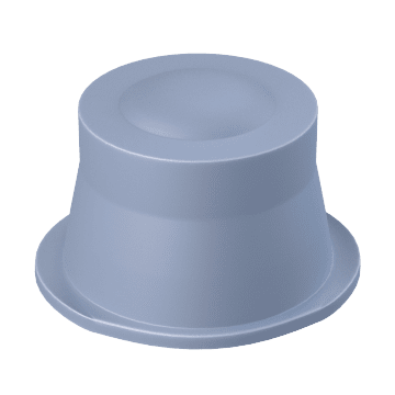 Thumb Caps