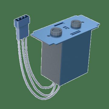 Automatic Sensors