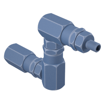 Swivel Fittings