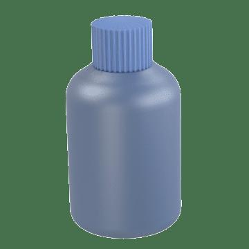 Indicator Fluid Refill Kits