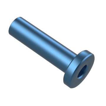 Tube Inserts