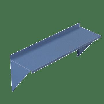 Solid Shelving Kits