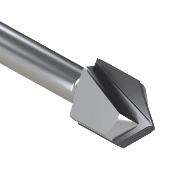 Arrow Carbide-Tip Bits