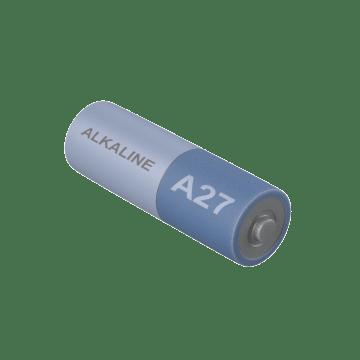 A27 12V
