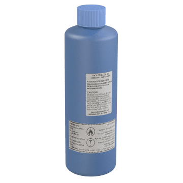 Replacement Oils & Liquids