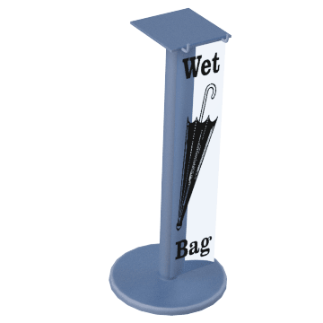 Racks & Stands for Umbrella Bags