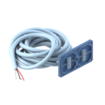 Pulse Access Modules