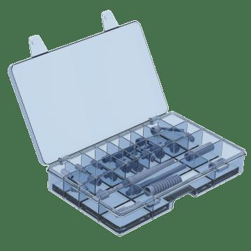 Consumable Kits