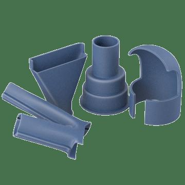 Nozzle Assortments
