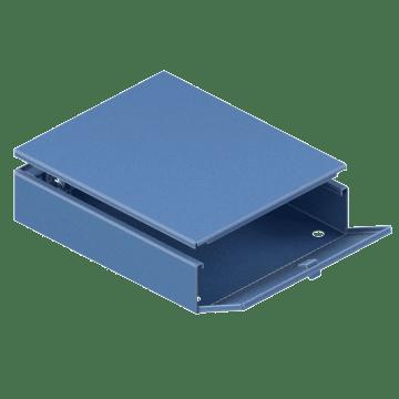 DVR Lockboxes