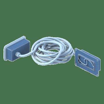 Remote Monitoring & Meter Readout Kits