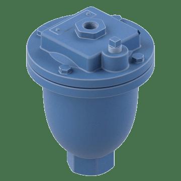 Clean Water Air Vacuum