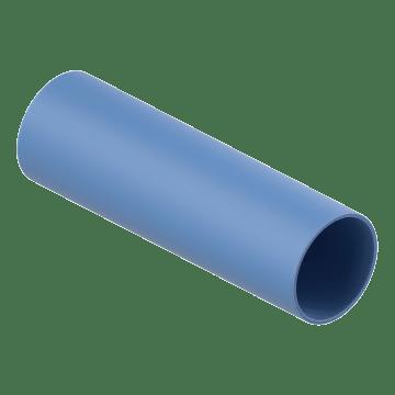 High Abrasion & Fuel Resistance