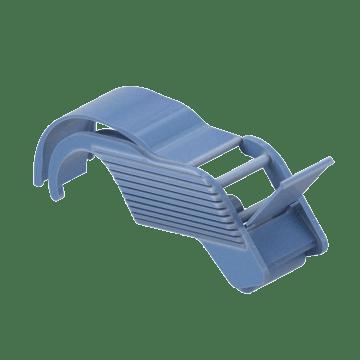 Clamshell Grip