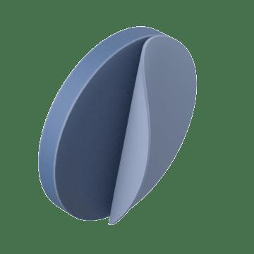 Ferrous Discs