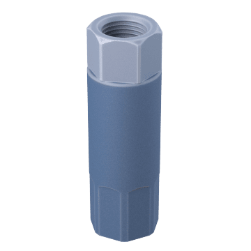 Water Check Valves