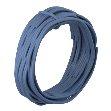 Suspension Wire