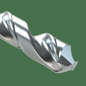 General Purpose High Speed Steel