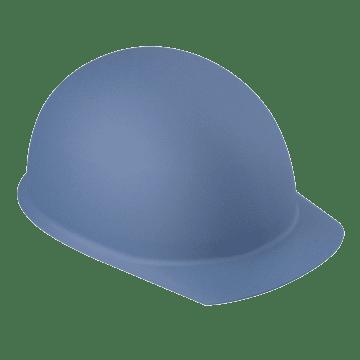 General Purpose Caps