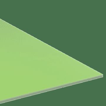 Oil-Filled Cast Nylon 6 Sheets