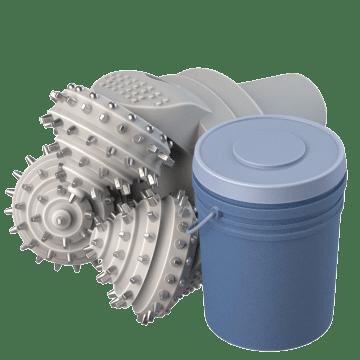 For Oil Field Equipment