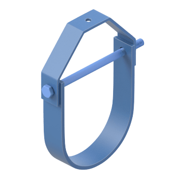 Conduit & Pipe Hangers