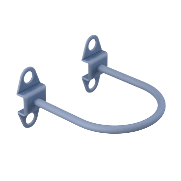U-Shaped Hooks