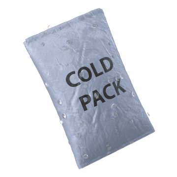 Long-Lasting Cold
