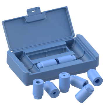 Brake Service Kits