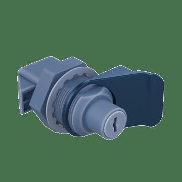 Cylindrical