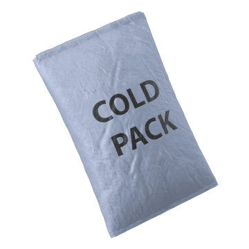 Condensation-Free