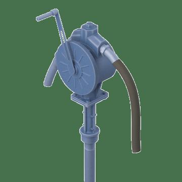 Petroleum Based Media, Diesel Fuel, & Motor Oil