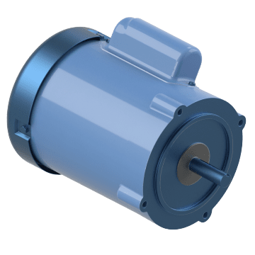 Pool & Spa Pump Motors