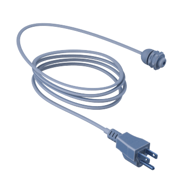 Evaporative Cooler Power Cords