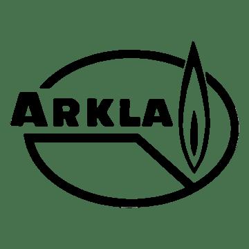 Arkla-Servel Compatible
