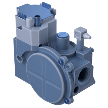 Hot Surface Ignitors (HSI)