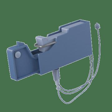 Lightweight Circuit Breaker Lockouts