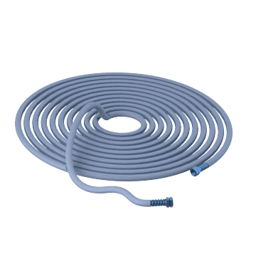 Single-Line Hose Assemblies