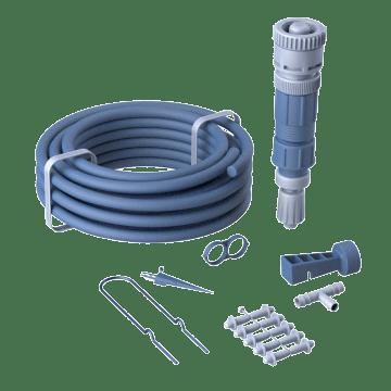 Irrigation Kits