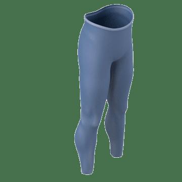 Base Layer Pants