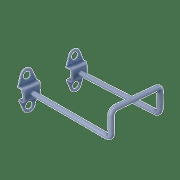Closed-Loop Hooks