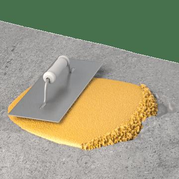 Concrete Patch Fillers