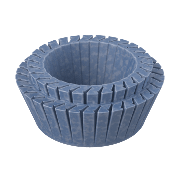 Disposable Filter Baskets