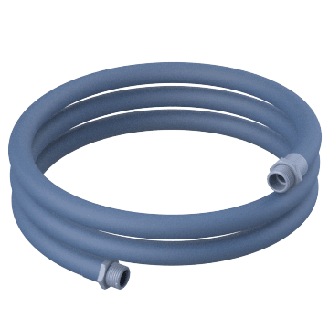 Pump Fuel Hose